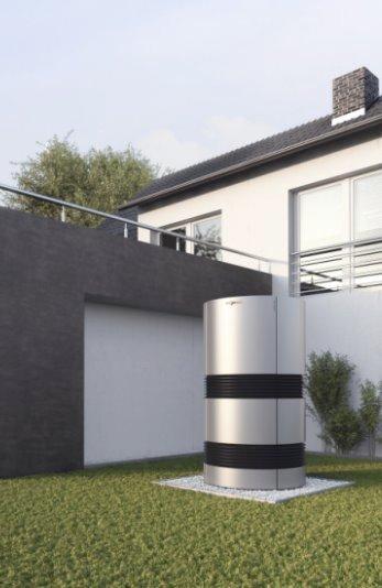 w rmepumpen ihr meisterbetrieb f r heizung sanit r in dresden. Black Bedroom Furniture Sets. Home Design Ideas